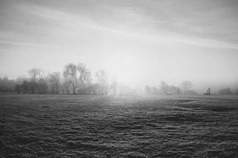 A frosty start (5 of 20).jpg