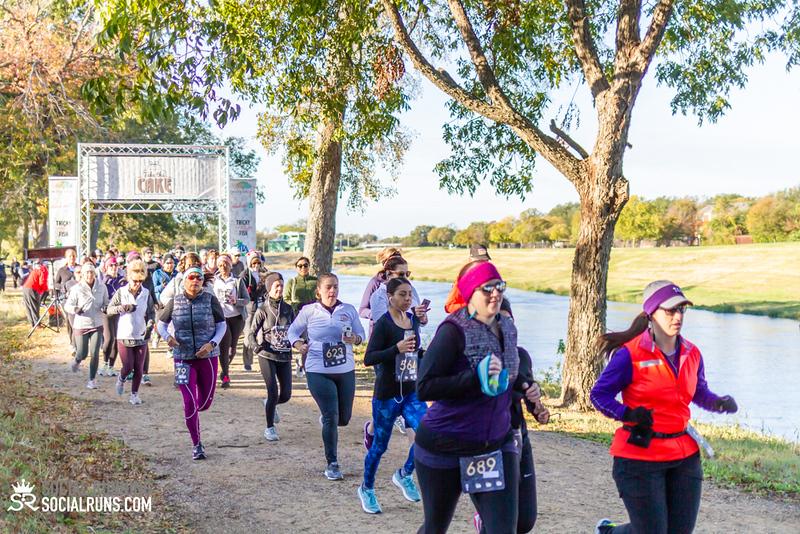 Social Running Take the Cake Waterside Nov 2018IMG_0173-Web.jpg