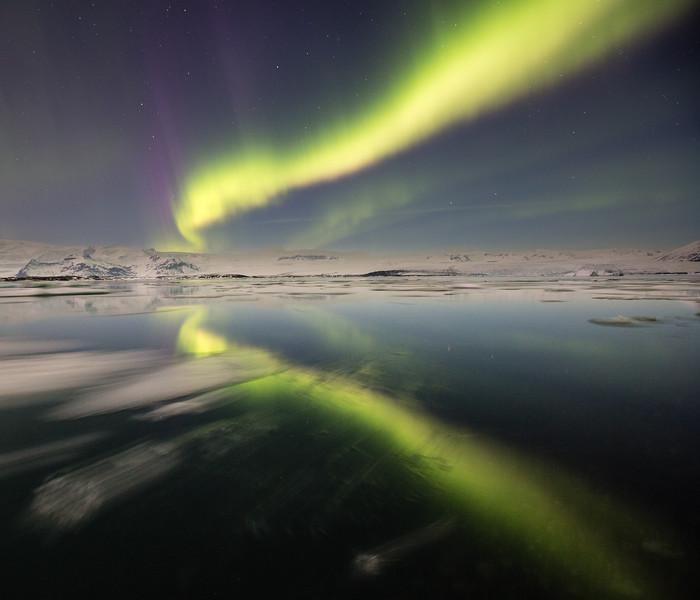 Iceland9-301.jpg