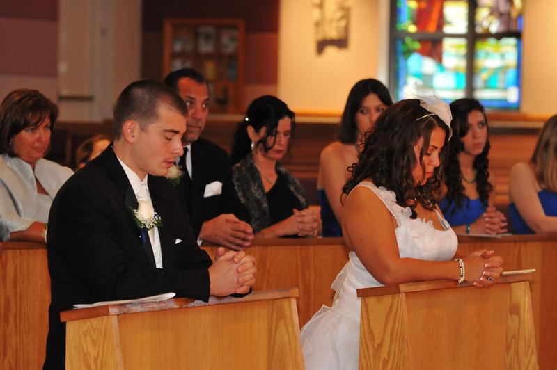 Caitlin and Dan's Naples Wedding 192.JPG