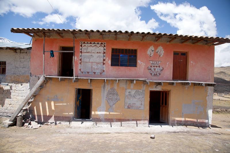 Peru_075.jpg