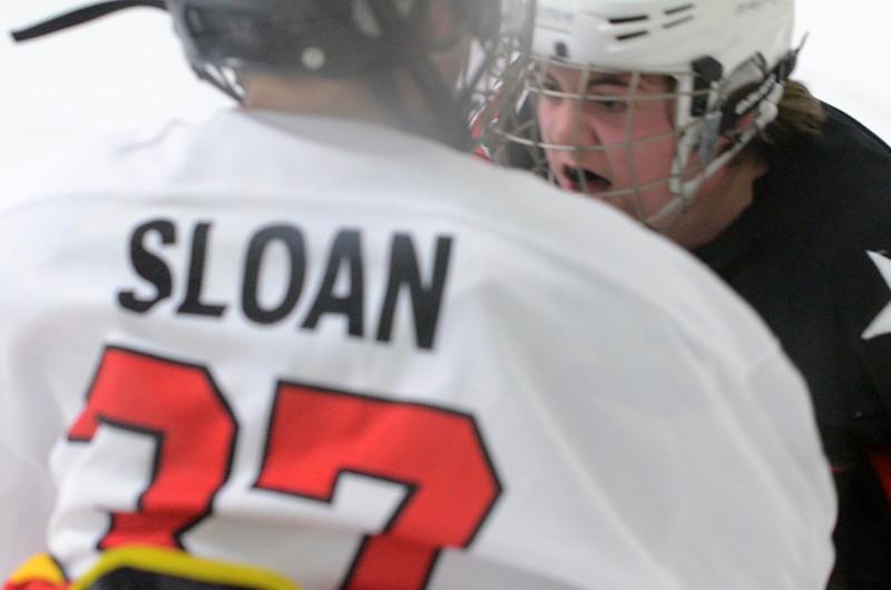 121123 Flames Hockey - Tournament Game 1-099.JPG