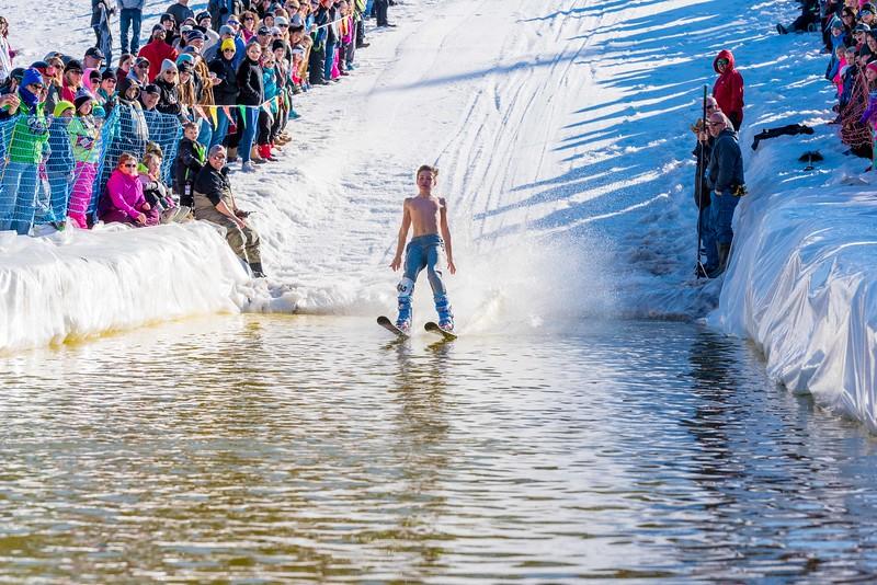56th-Ski-Carnival-Sunday-2017_Snow-Trails_Ohio-3694.jpg