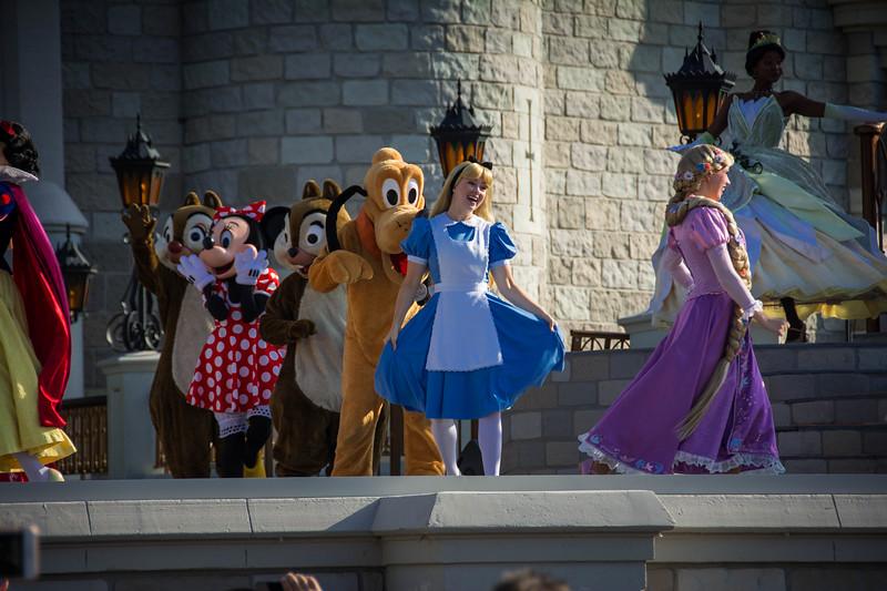 Disney World79.jpg