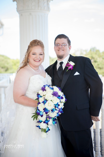 CRPhoto-White-Wedding-Social-254.jpg