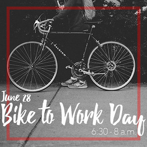 Bike to Work Day social post.jpg