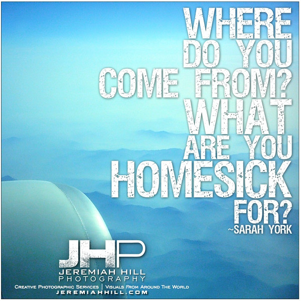 Where do you come from - photoquote.jpg