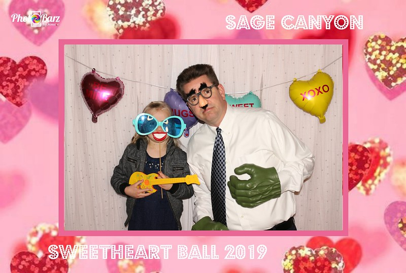 sweetheart ball (10).jpg