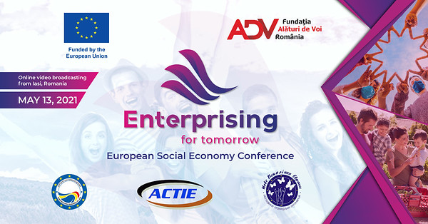 Event Covers - Eu4Youth Partners