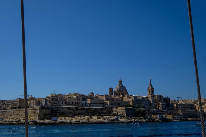 Malta-160821-132.jpg