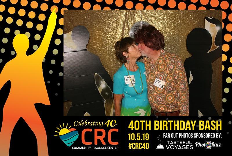 CRC 40th (69).jpg