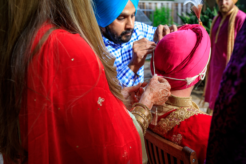 Neelam_and_Matt_Gurdwara_Wedding-1178.jpg