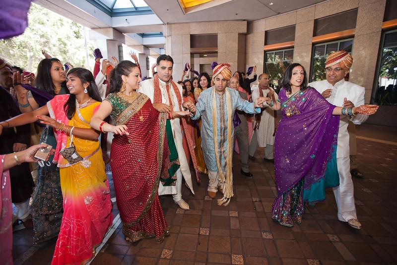 Shikha_Gaurav_Wedding-498.jpg