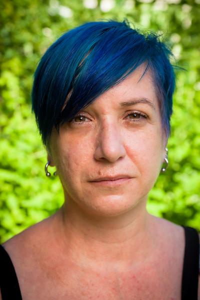 Helen Boyd Kramer-22.jpg