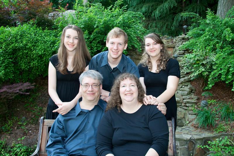 McMichael Family 05-2010-1.jpg