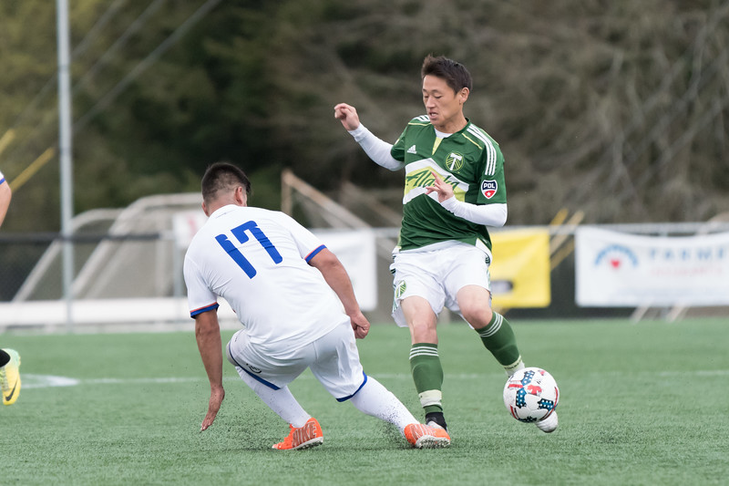 Timbers vs. Twin City-45.jpg