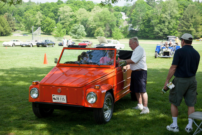 2013-06-02-WLC-car-show-317.jpg