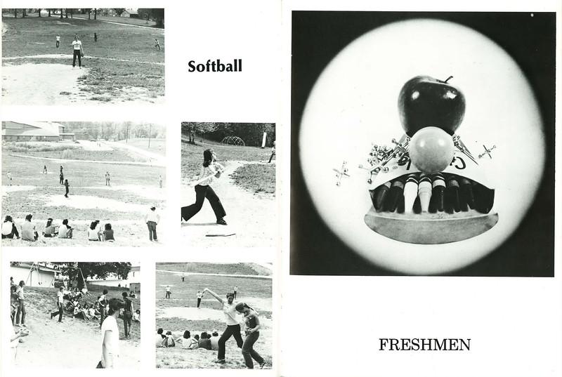 1980 ybook__Page_20.jpg