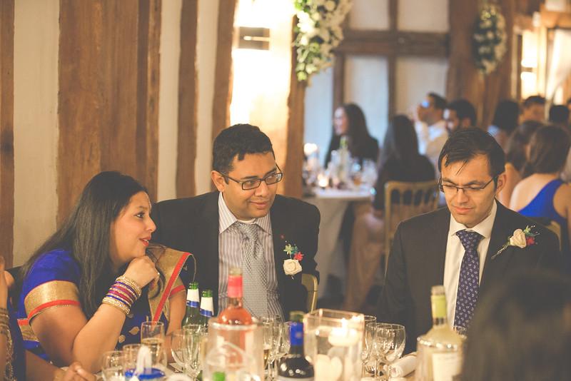 Miran and Yas Wedding-227.jpg
