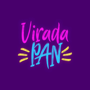 Virada Pan