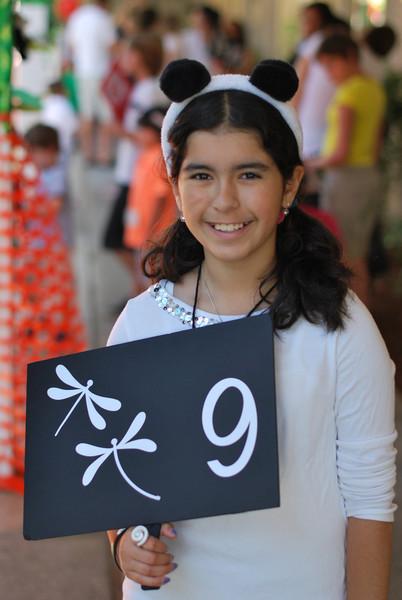 VBS-2011-Pandamania-Wed-2.jpg