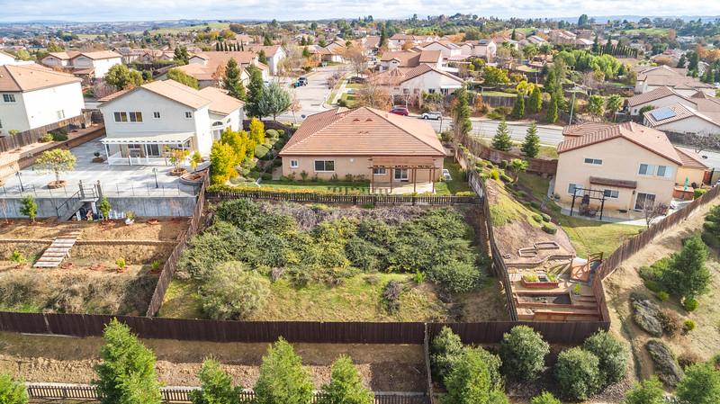 299 Montebello Oaks 48 Aerial.jpg