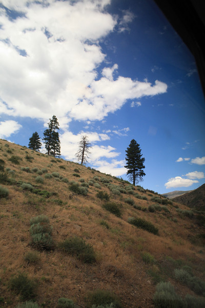 Transcontinental Train Trip-277.JPG