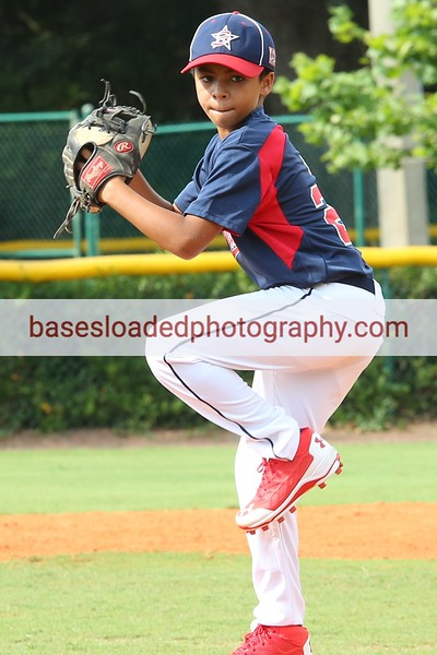 11U ALLSTARS SOUTH ORLANDO~2015