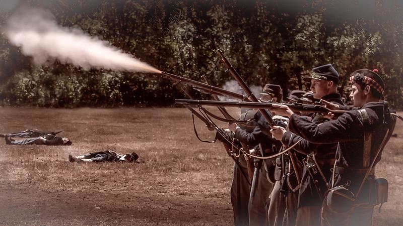 Civil War-2220-31.jpg