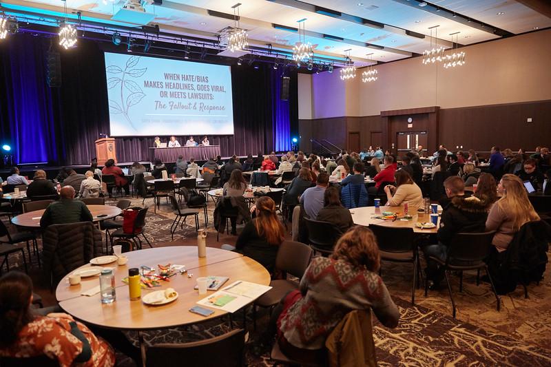 2019 UWL Hate Bias Symposium 28.jpg