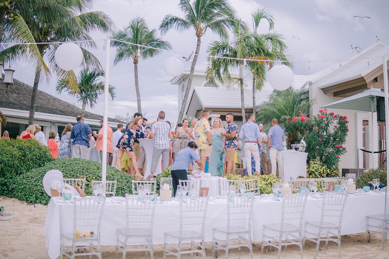 Lush Caribbean Beach Destination Wedding Sandals Royal Bahamian   0073.jpg
