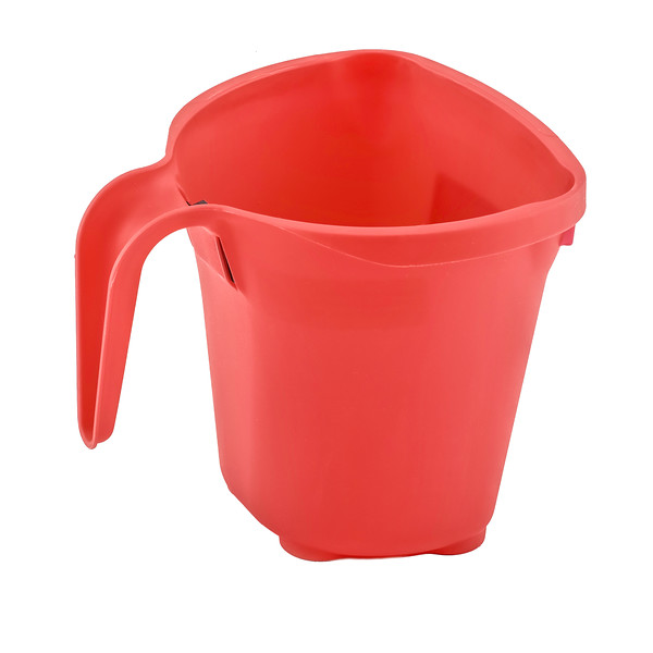 Paint Bucket 2-XT1B1160.jpg