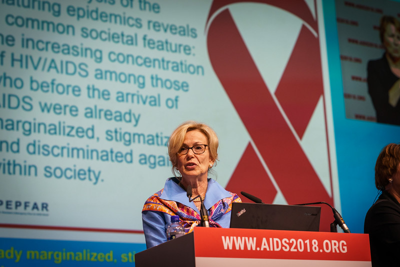 MI-Wednesday_03 Durable control of HIV infections_067.jpg
