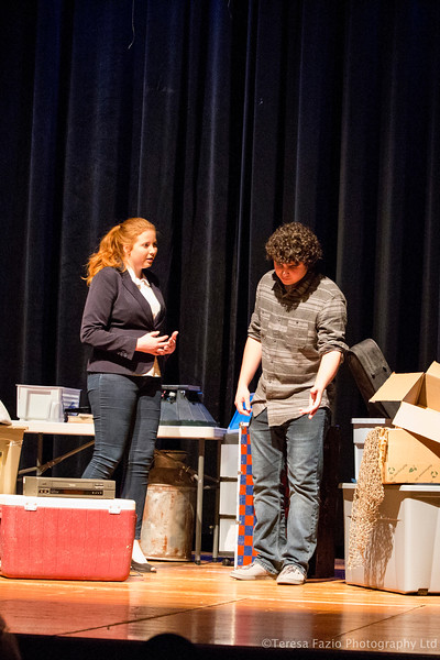BHS One Acts Jan 2017 (15).jpg