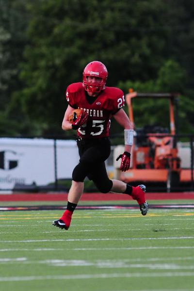 Lutheran-West-vs-Hawken-at-Alumni-Field-Artificial-Turf-1st-2012-08-31-052.JPG