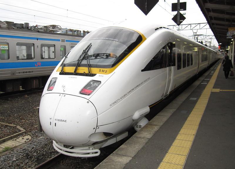 20-Japan09_3341.JPG