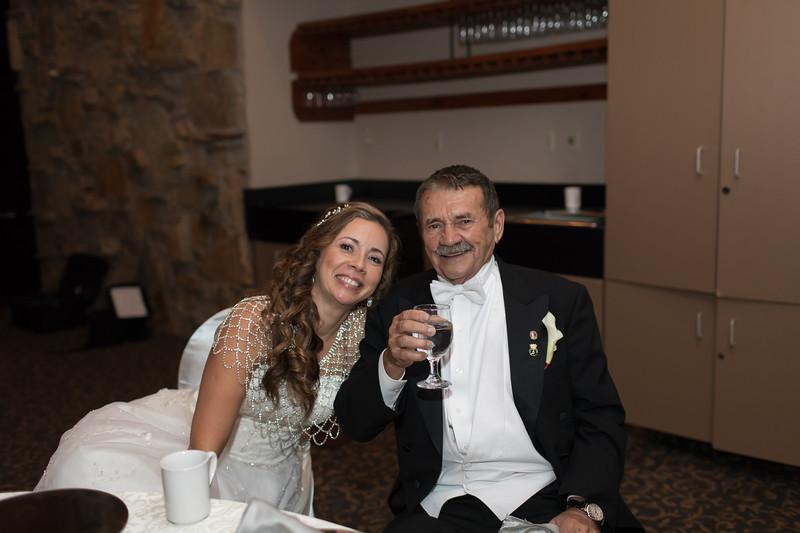 Houston Wedding Photography ~ Janislene and Floyd-1727.jpg