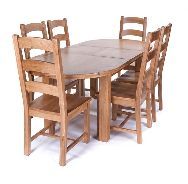 GMAC Furniture-073.jpg