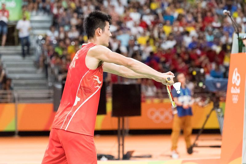 Rio Olympics 20.08.2016 Christian Valtanen DSC_4512.jpg