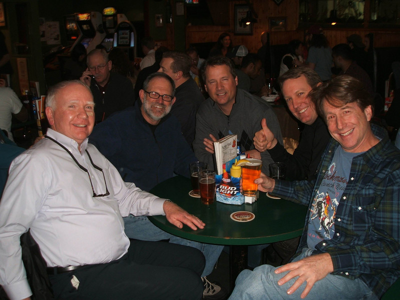 wls_20070205_study group.jpg