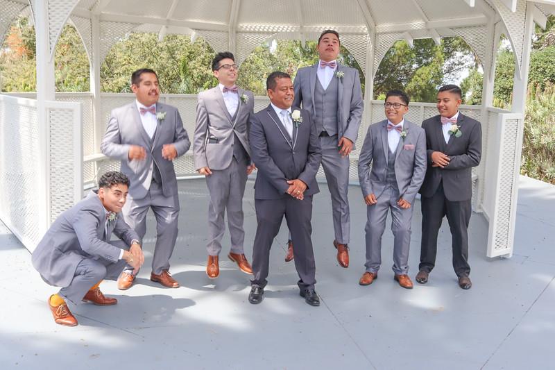 A&F_wedding-269.jpg