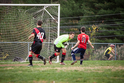Youth Sports Photography-UDSC-Black Knights-10.27.2012