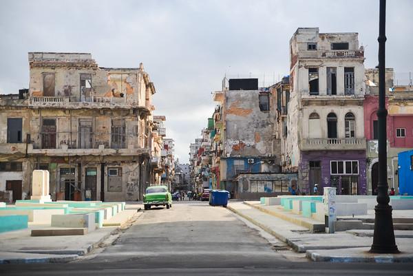 Cuba Pt. 1