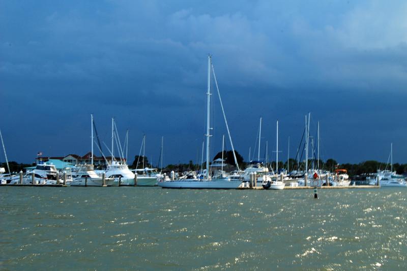 3011 St Augustine Storm.jpg