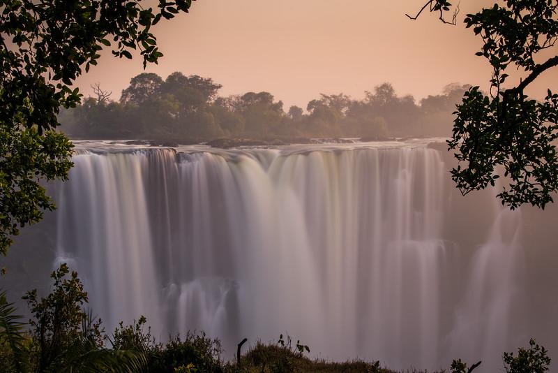 Victoria Falls-182.jpg