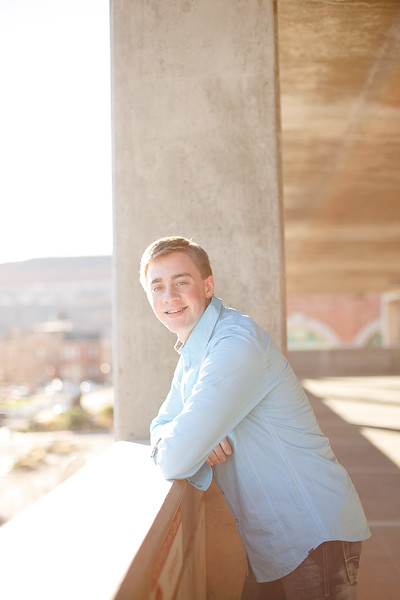 Tyler15-13.jpg