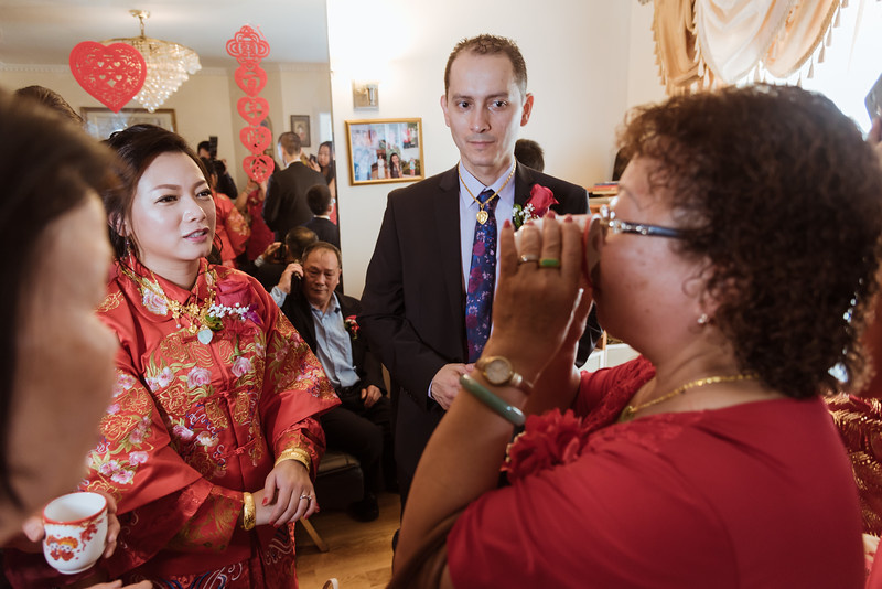 Wedding Full gallery M&J-190.jpg