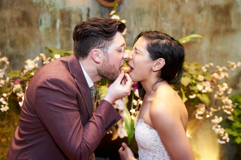 James_Celine Wedding 1478.jpg