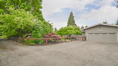 159 SW 192nd Normandy Park/Movie Tour Only