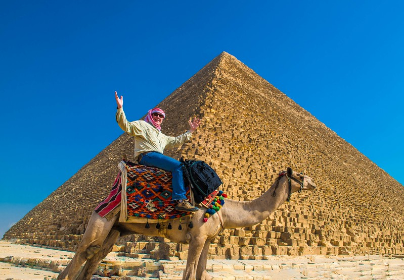 Rolf Camel-1.jpg